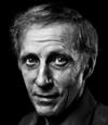 Gérard, Ingénieur en électronique