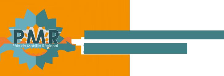 Pôle de mobilité Régional Isère. Conseille et accompagne les entreprises et les salariés depuis 2006.
