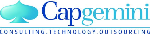 Capgemini_logo_rgb copie