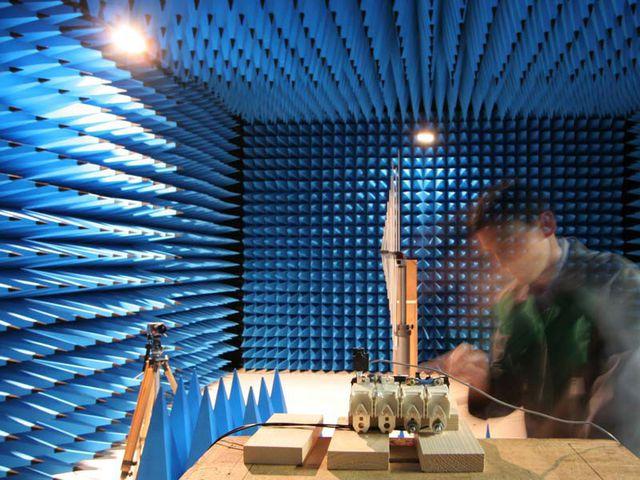laboratoire-d-expertise-et-d-essais-schneider-electric-000090421-product_zoom